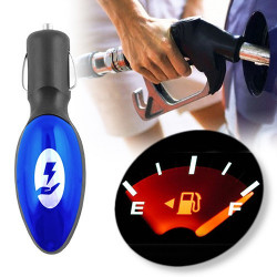 Fuel Power Assistant Ahorrador de Combustible