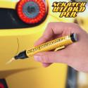 Rotulador Scratch Wizard Pen Repara Arañazos