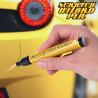 Rotulador Scratch Wizard Pen Repara Arañazos  - 3,12 €